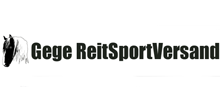Logo Gege ReitSportVersand