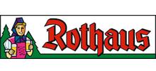 Log Rothaus