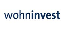 Logo Wohninvest